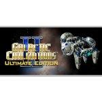 Galactic Civilizations 2: Ultimate Edition