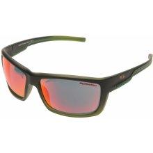 Firetrap MF65 Sunglasses Mens Black