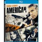 Anton Corbijn - Američan (Bluray)