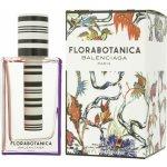 Balenciaga Florabotanica parfumovaná voda 100 ml