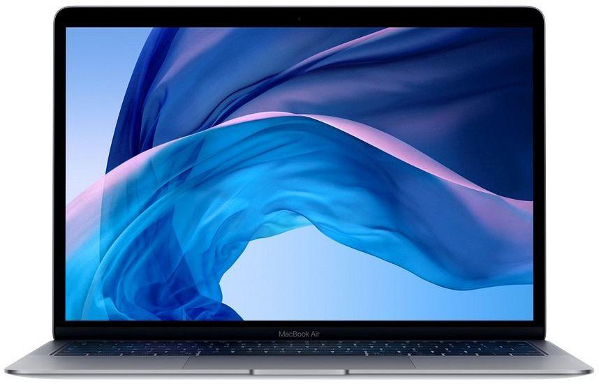 Apple MacBook Air 2019 MVFH2SL/A