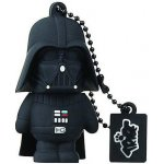 Tribe STARWARS Darth Vader 16GB FD007501
