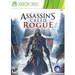 Hry na Xbox 360 Ubisoft