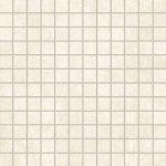 TUBADZIN FINEZZA FINEZZA 2 mozaika rekt. 29,8x29,8 Lesklé