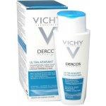 Vichy Dercos Ultra Soothing Sensitive gras šampón 200 ml