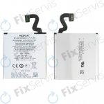 Batéria Nokia BP-4GW