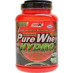 Amix Pure Whey Hydro 1000 g
