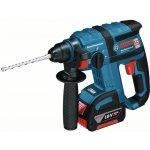 Bosch GBH 18 V-EC 0611904002