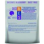 Bes DecoBes Pure White melír bezprašný melír 500 g