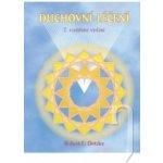 Duchovní léčení - Robert E. Detzler