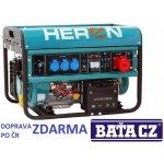 HERON 8896120 EGM 68 AVR 3E