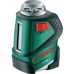 Bosch PLL 360 0603663020