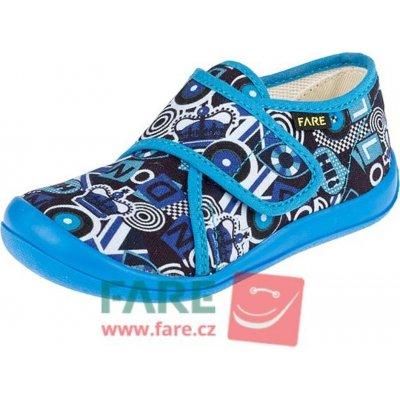 Fare Domácí obuv 4115403