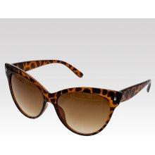 VeyRey Electra leopard
