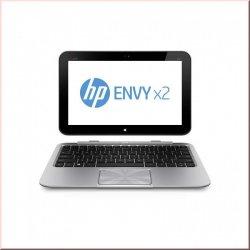 HP Envy x2 11-g001 C0U56EA