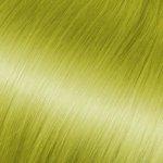 Fibrill zakrývací púder na vlasy Light Blonde Instant Hair svetlá blond 25 g
