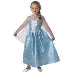 Frozen Elsa Deluxe