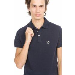 Versace Jeans Polo tričko alternatívy - Heureka.sk 5517700bc21