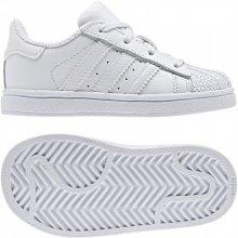 Adidas Originals Tenisky SUPERSTAR I Biela b9c15e5e587