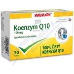 Walmark Koenzým Q10 100 mg 30 cps.