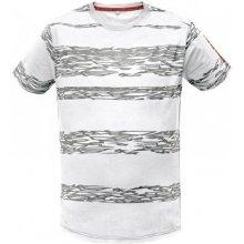 e23bffef3b5c Pánske tričká XL (56-58) - Heureka.sk