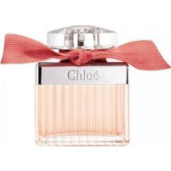 78acb2959a Chloé Roses de Chloé toaletná voda dámska 75 ml tester alternatívy ...
