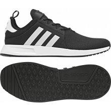 db5aef6b6298b Adidas Pánske tenisky Originals X_PLR Čierna / Biela