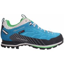 Karrimor Hot Route Sn00 Blue/Green