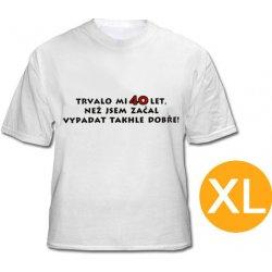 a3fb9498496d Divja k 40-tke pre muža ČR od 8