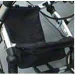 CASUALPLAY - Náhradný diel - Košík S4