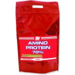 ATP Nutrition Amino Protein 70 3500 g