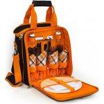 FUXTEC PK-TT1000 Taška na piknik