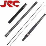 JRC CONTACT 3m 3lb
