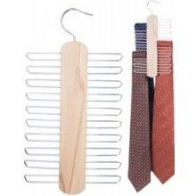 Vidal věšák na kravaty