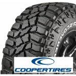 Cooper Discoverer STT PRO P.O.R 265/75 R16 123K