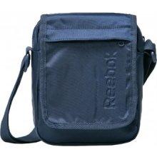 LE U City Bag tmavo modrá
