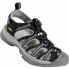 aac4ab8401f4 Keen Whisper W Black Neutral Gray