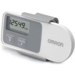 OMRON Walking Style One 2.0 HJ-320