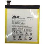 Batéria Asus C11P1502