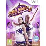 All Star Cheerleader 2