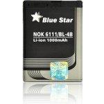 Batéria Blue star BS-6111-L1000 1000mAh - neoriginálna