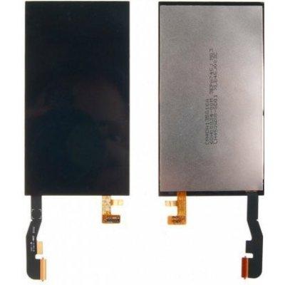 LCD Displej + Dotykové sklo HTC One Mini 2 M8