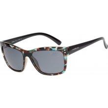 520eda98d Slnečné okuliare Relax - Heureka.sk