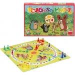 Dino Krtko: Poď sa hrať