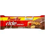 Powerbar Ride 55 g