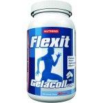 Nutrend Flexit Gelacol 180 tbl.