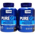USN Pure GF-1 protein 4560 g