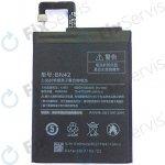 Batéria Xiaomi BM37