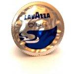 Lavazza Blue Espresso Intenso 100 ks