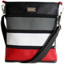 Dara bags Crossbody kabelka Dariana Middle No. 70